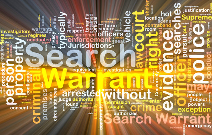 search_warrant_wordcloud