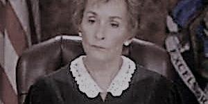 judith-sheindlin-judge-judy