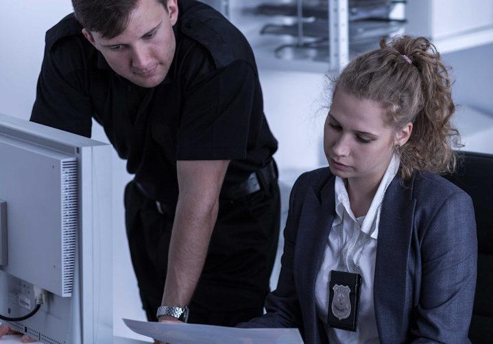 police_criminal_investigation_sm