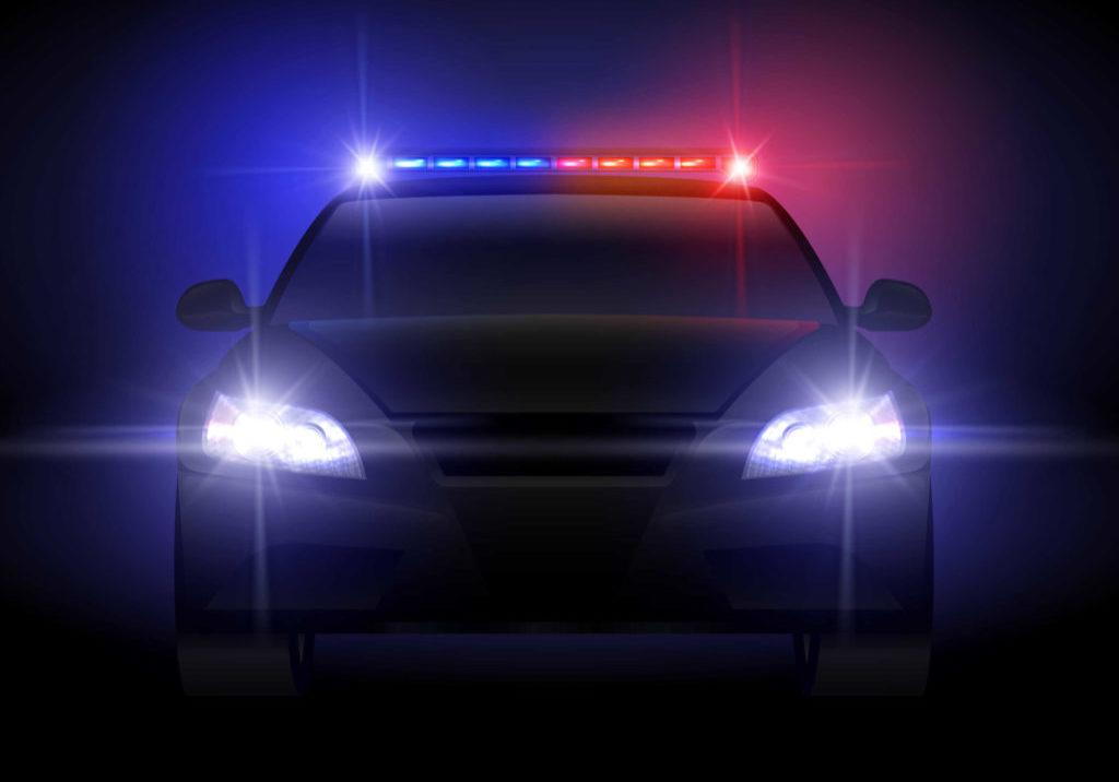 sheriff_police_car